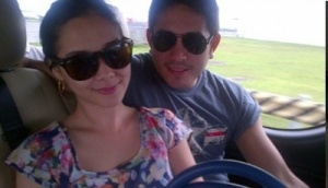 maja-salvador-and-gerald-anderson-2013