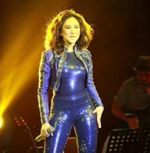 Sarah Cebu1